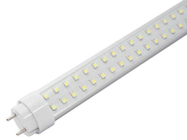 led-tube-B-series