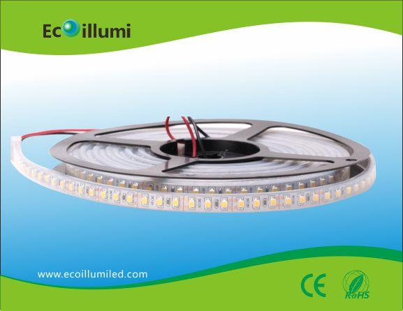 Diamond series 60LEDs/m IP68