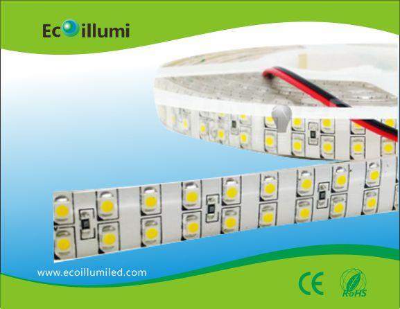 Silicon series 240LEDs/m