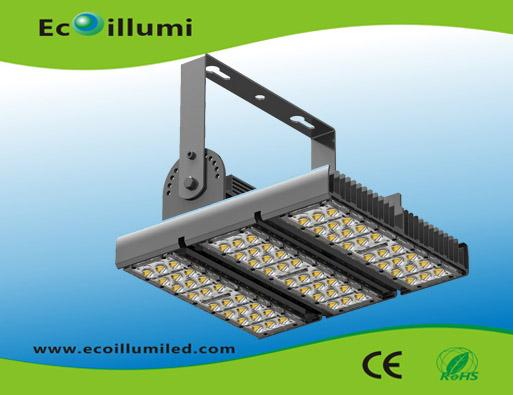 LED Tunnel Light 150W