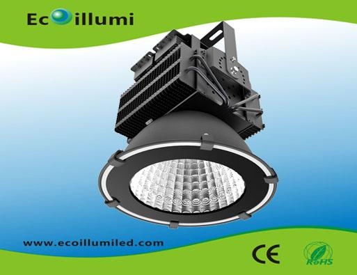 LED High bay light 300W