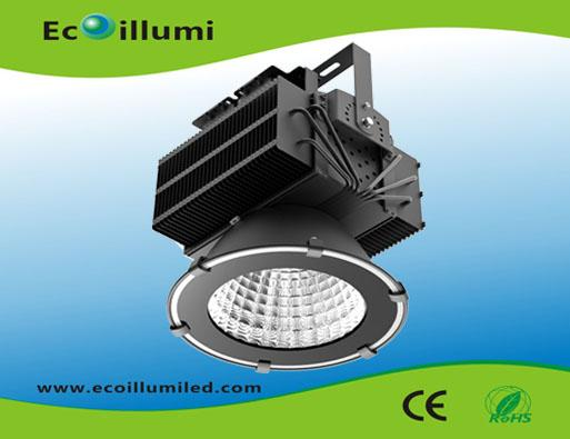 LED High bay light 500W