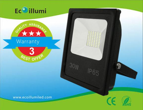 30W-LED-Floodlight