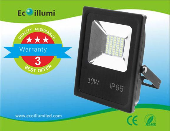 10W-LED-Floodlight
