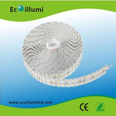 Non-waterproof strip 120LEDs/m